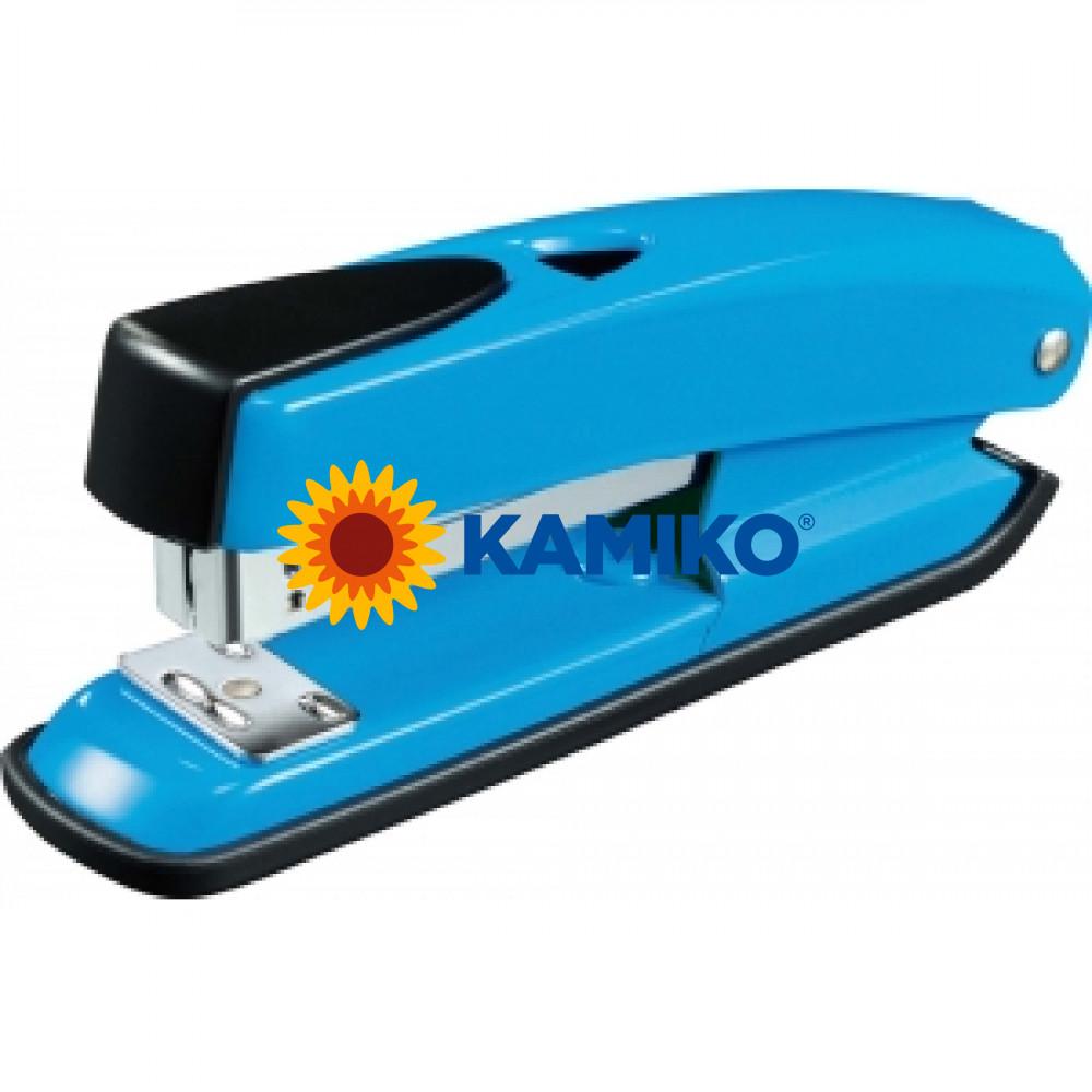 Zošívačka Q-Connect KF02151 modrá
