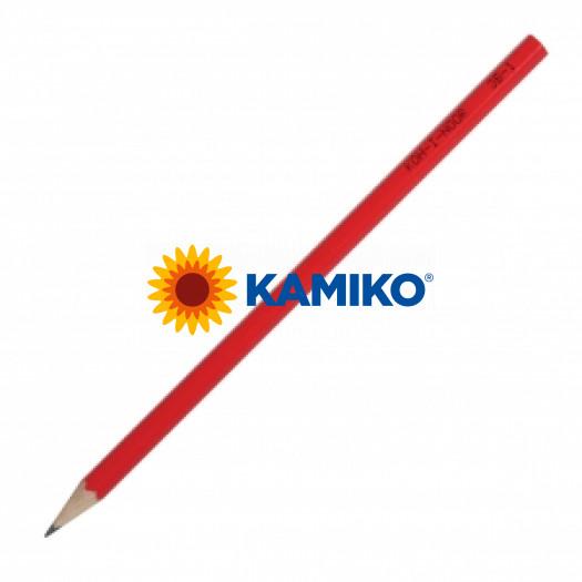 Ceruzka KOH-I-NOOR 1702  tvrdosť 1