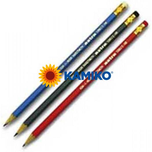 Ceruzka Koh-i-noor ASTRA 1380 s gumou 12 ks