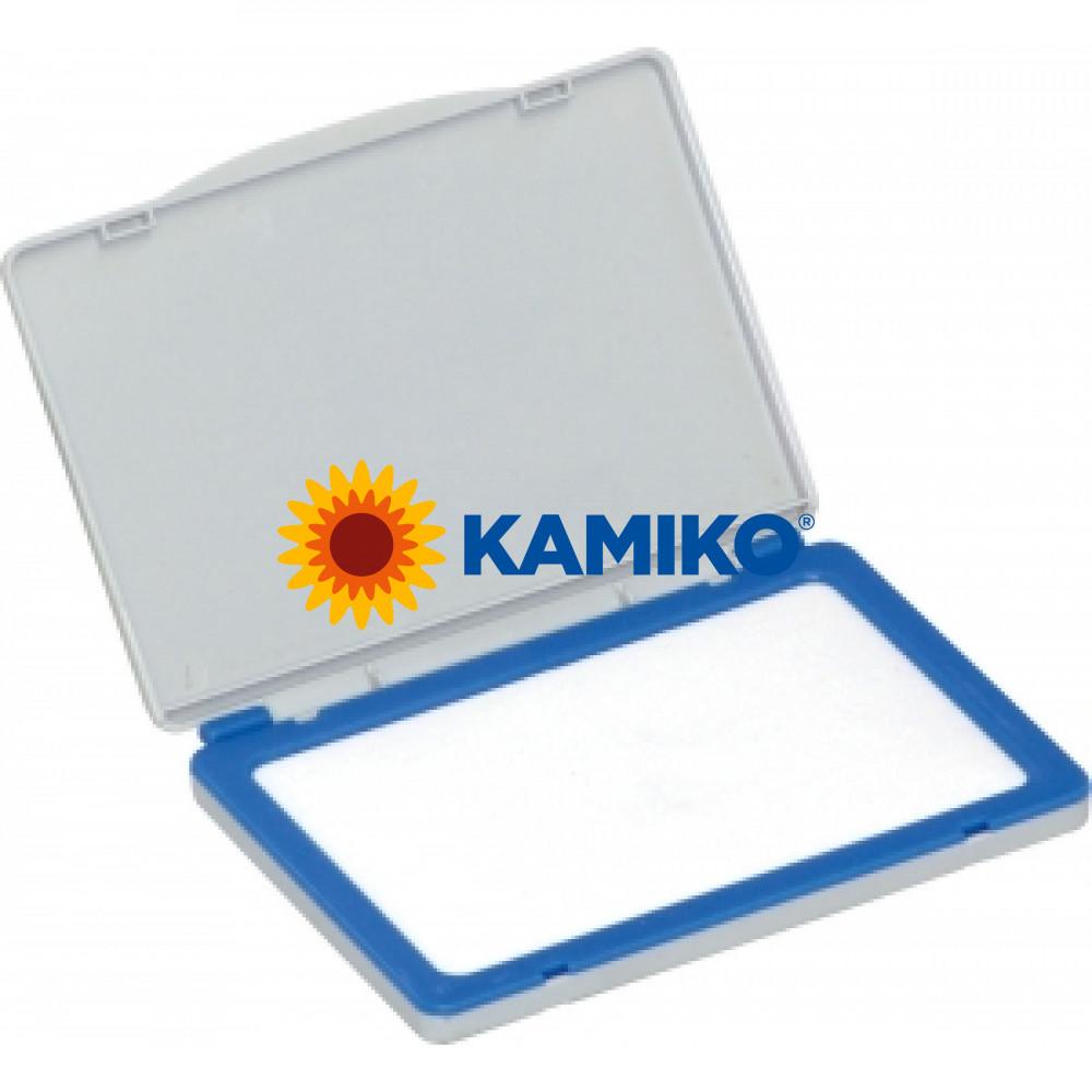 Poduška pečiatková 105 x 66 mm Donau