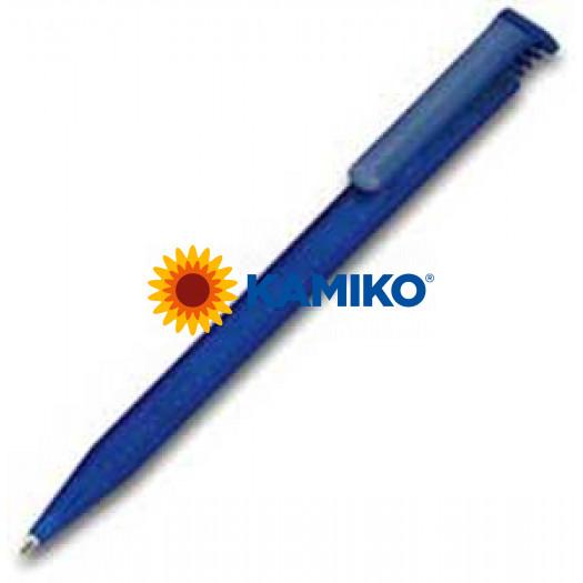 Guličkové pero Senator Super Hit Icy modré