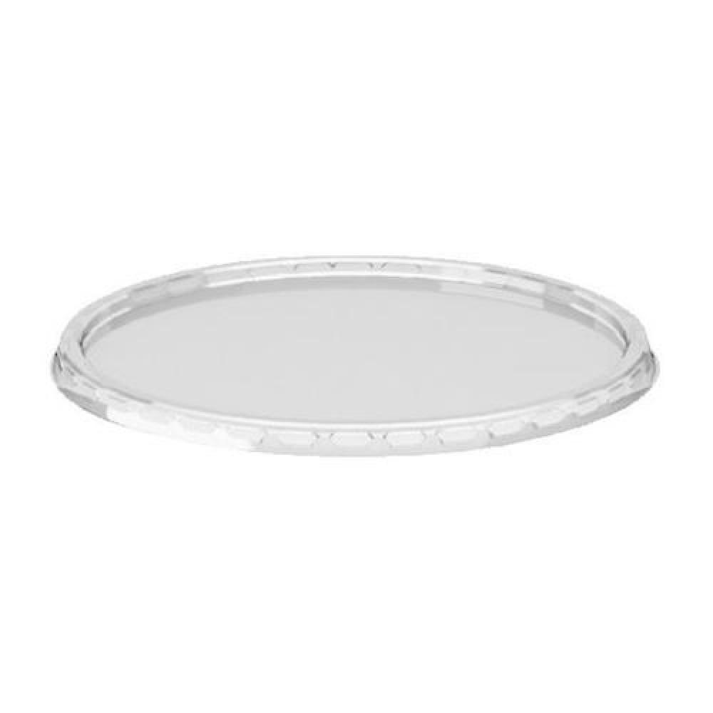 Viečko okrúhle k miske 250 ml