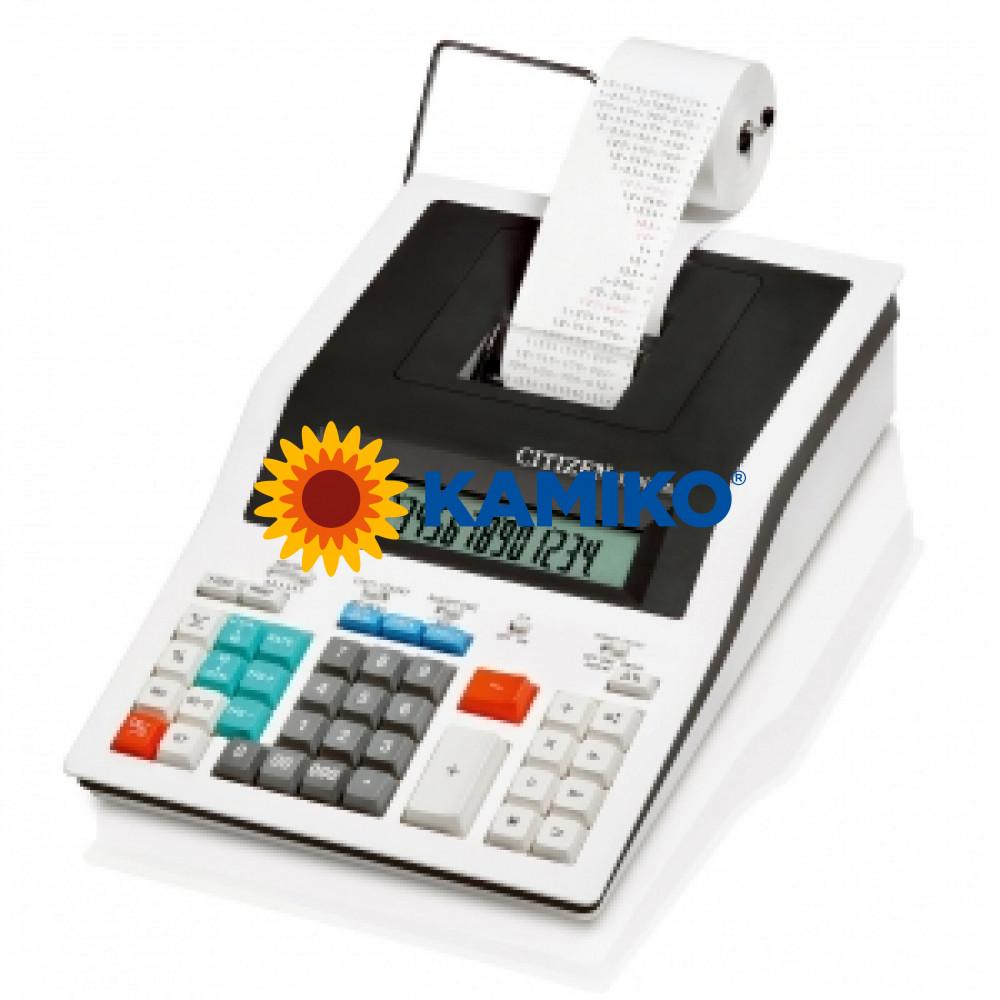 Kalkulačka Citizen 350DPA