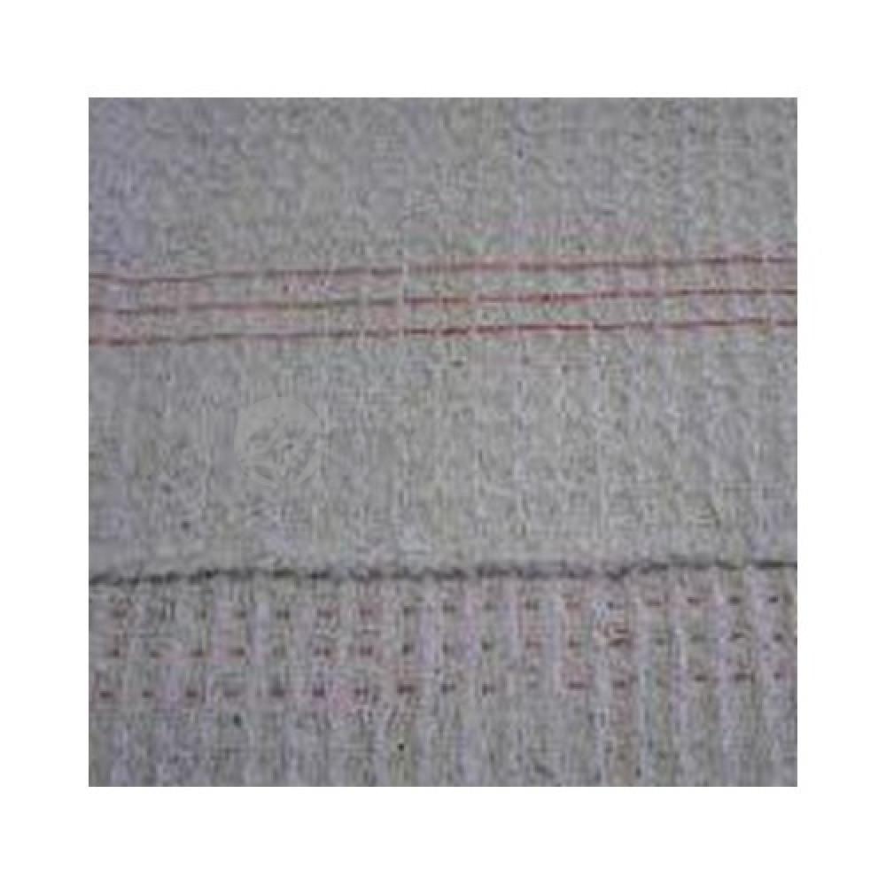 Handra MILADA 60 x 60 cm tkaná vaflová