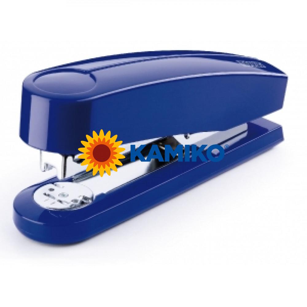 Zošívačka Novus B4 modrá