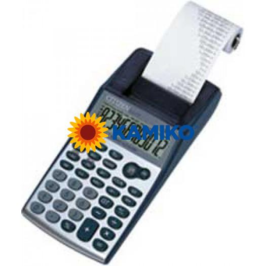 Kalkulačka Citizen CX-77BN