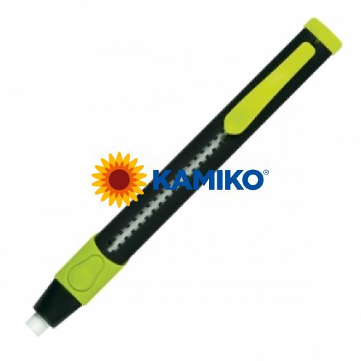 Guma v tvare ceruzky  Q-connect