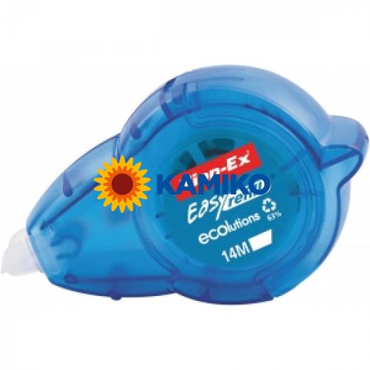 Korekčný roller Tipp-Ex ECO EASY REFILL