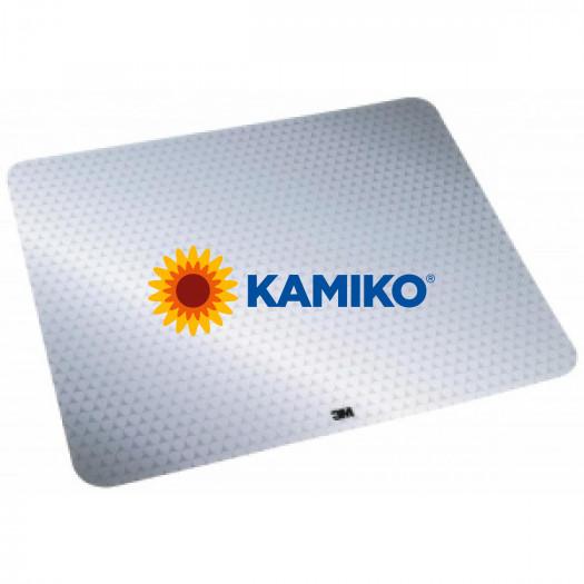 Podložka k notebookom MS200PS