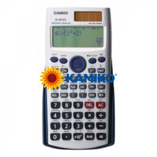 Kalkulačka Casio FX-991 ES PLUS
