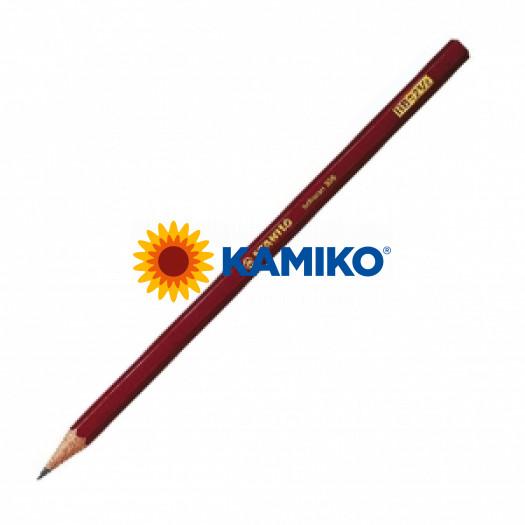 Ceruzka STABILO Schwan 306 HB 12 ks