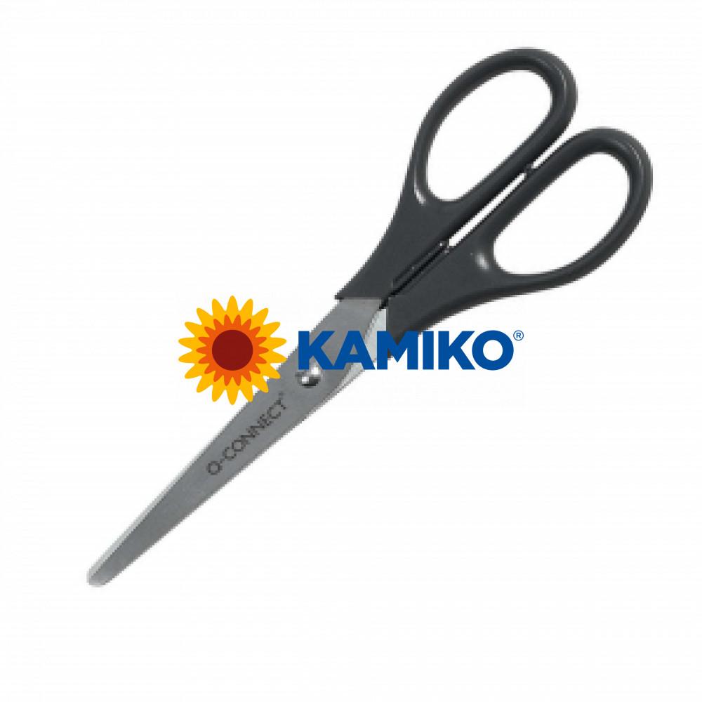 Nožnice Q-Connect klasické 17cm
