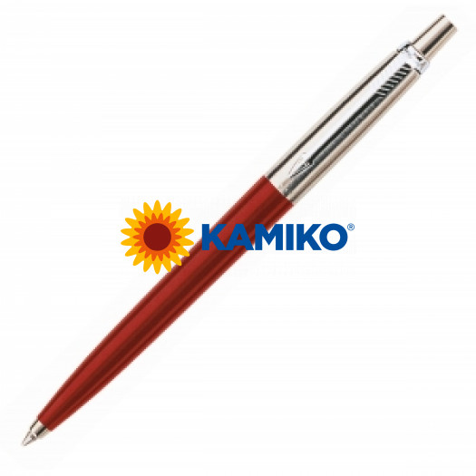 Parker Jotter Special red gul. pero