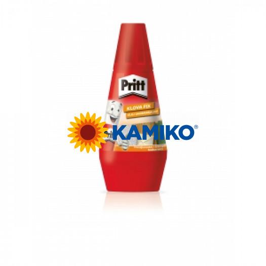 Tekuté lepidlo Pritt Klovafix 100g