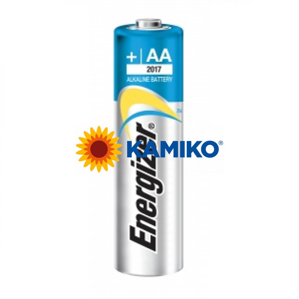 Batérie Energizer Max Plus LR6/4 tužková