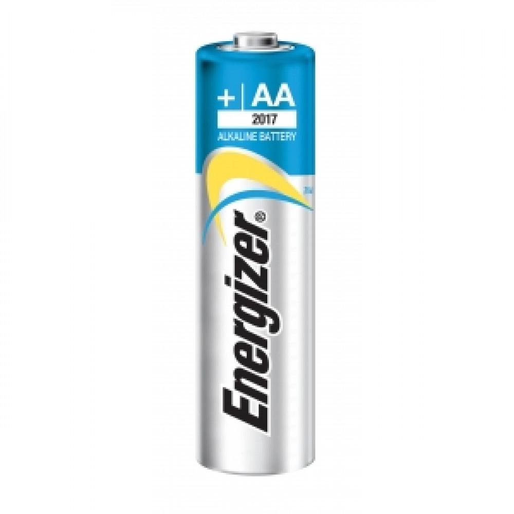 Batérie Energizer Maximum LR6/4 tužková