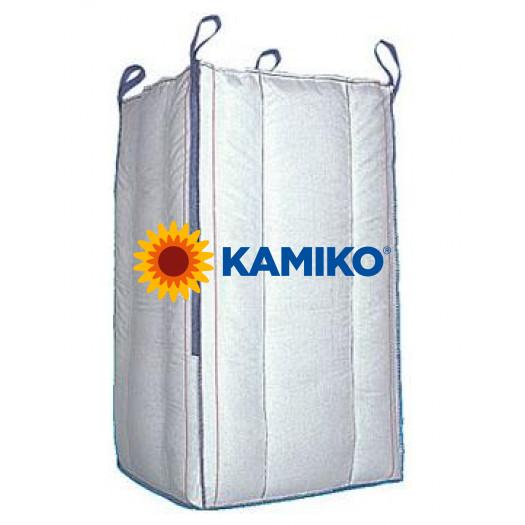 Big Bag 90x90x110cm, 500kg