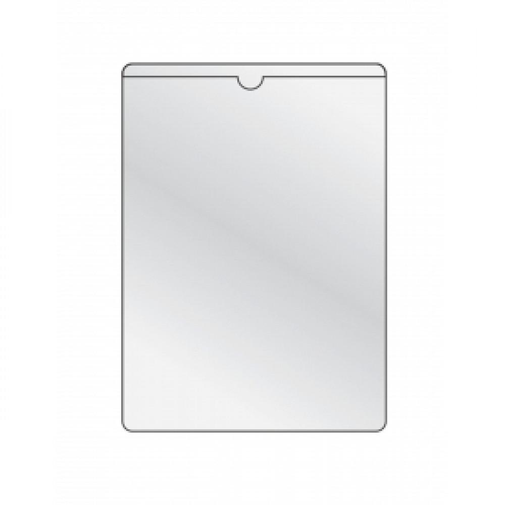 Vrecko obdĺžnikové A6 10 ks