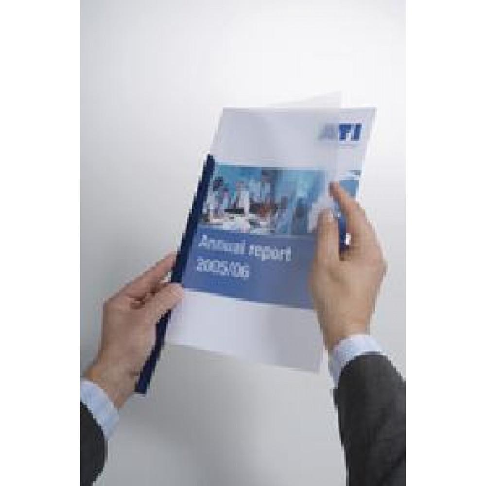 Obaly Report PP 1-100 listov priehľadné