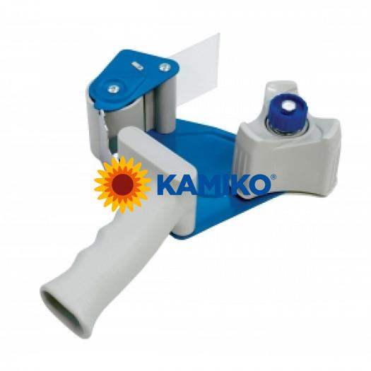 Odvíjač pásky šírka 50mm