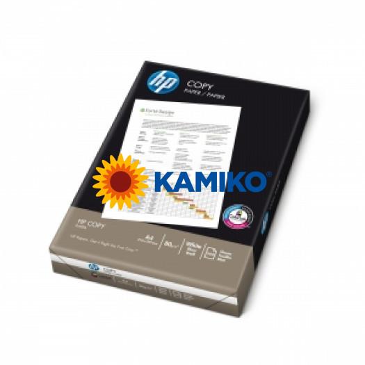 Kopírovací papier 80g A4 HP Copy Paper CHP910