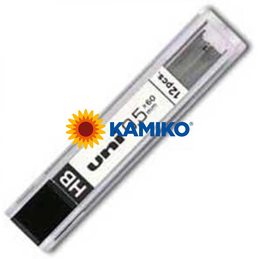 Mikrotuhy uni 1405 0,5 mm HB