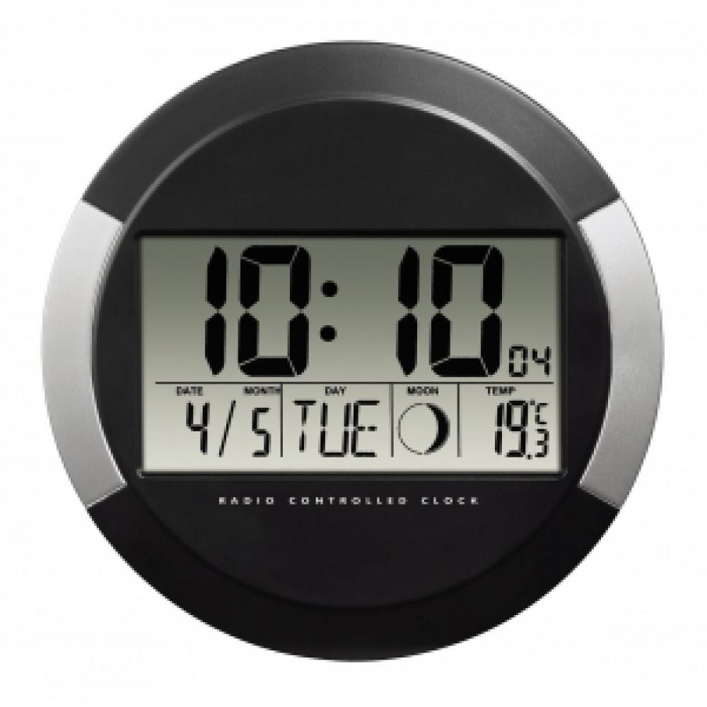 Nástenné hodiny PP-245
