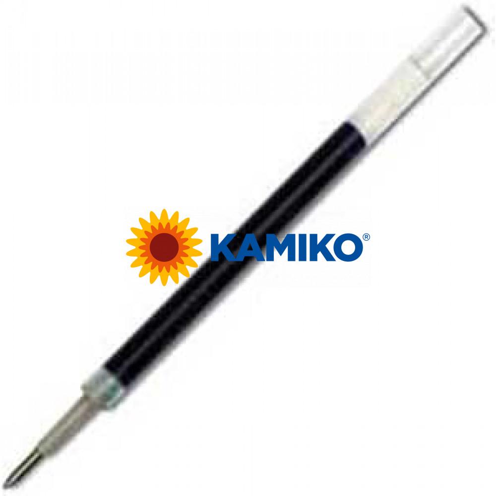 Náplň UMR-87 pre Signo UMN-207 čierna
