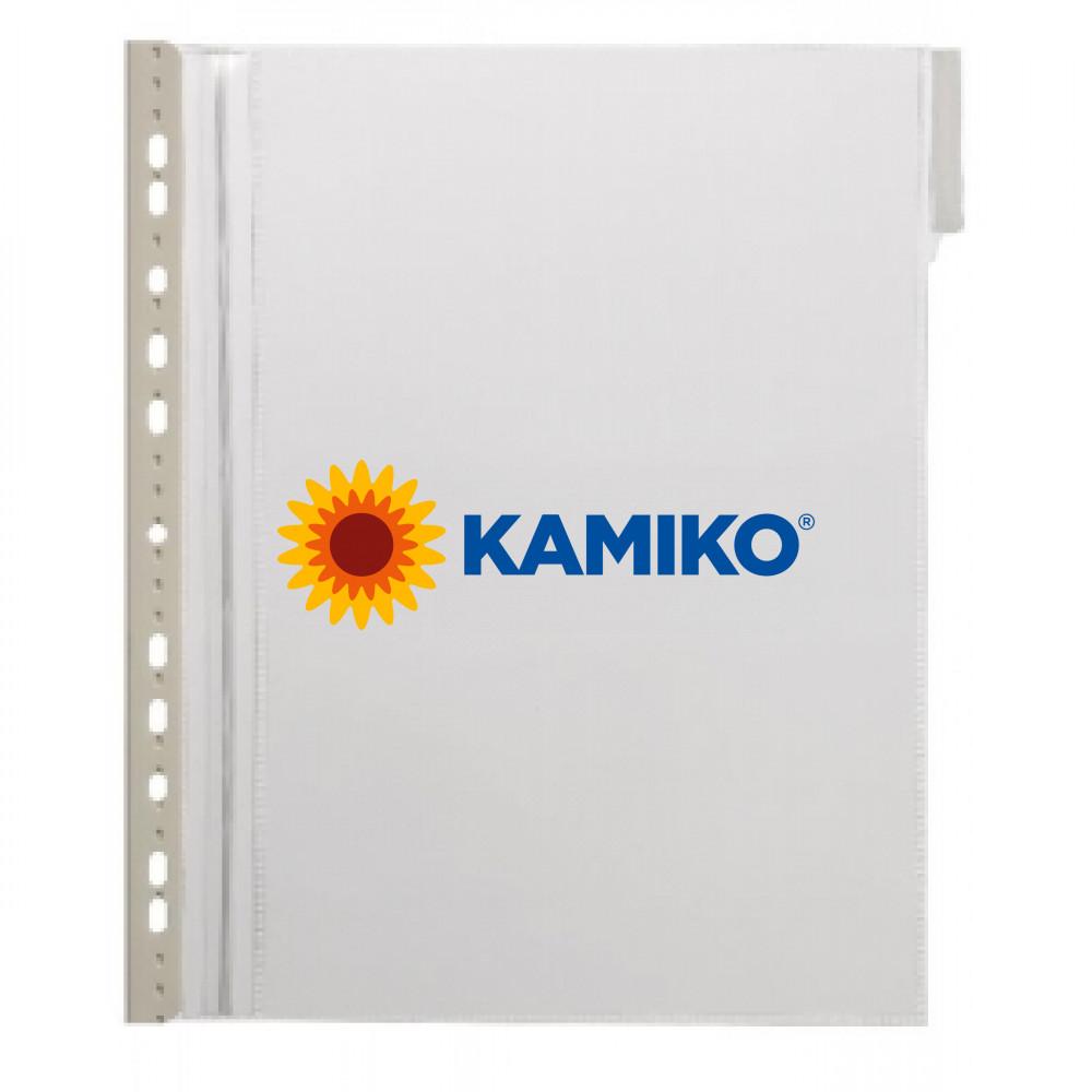 Katalógový panel FUNCTION safe, 5 ks