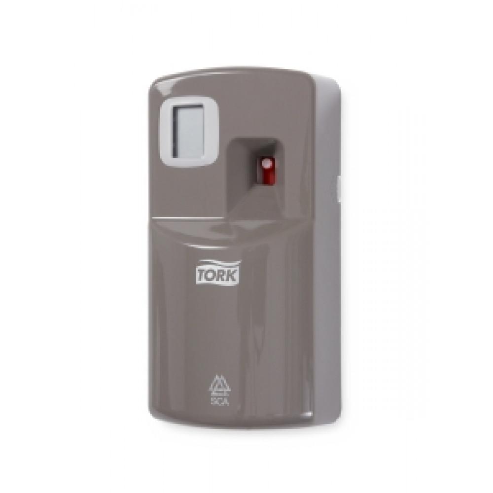 Osviežovač elektrický TORK AIR BOX šedý