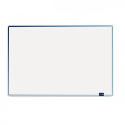 Tabuľa ACCENTS 30x40 cm modrá