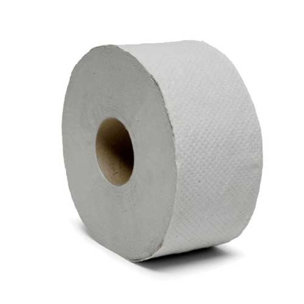 Toaletný papier 1vr Jumbo KAMIKO 26 cm, natural