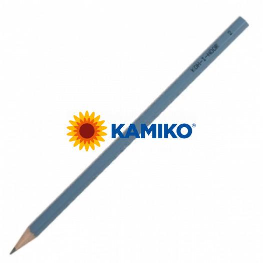 Ceruzka KOH-I-NOOR 1702  tvrdosť 2