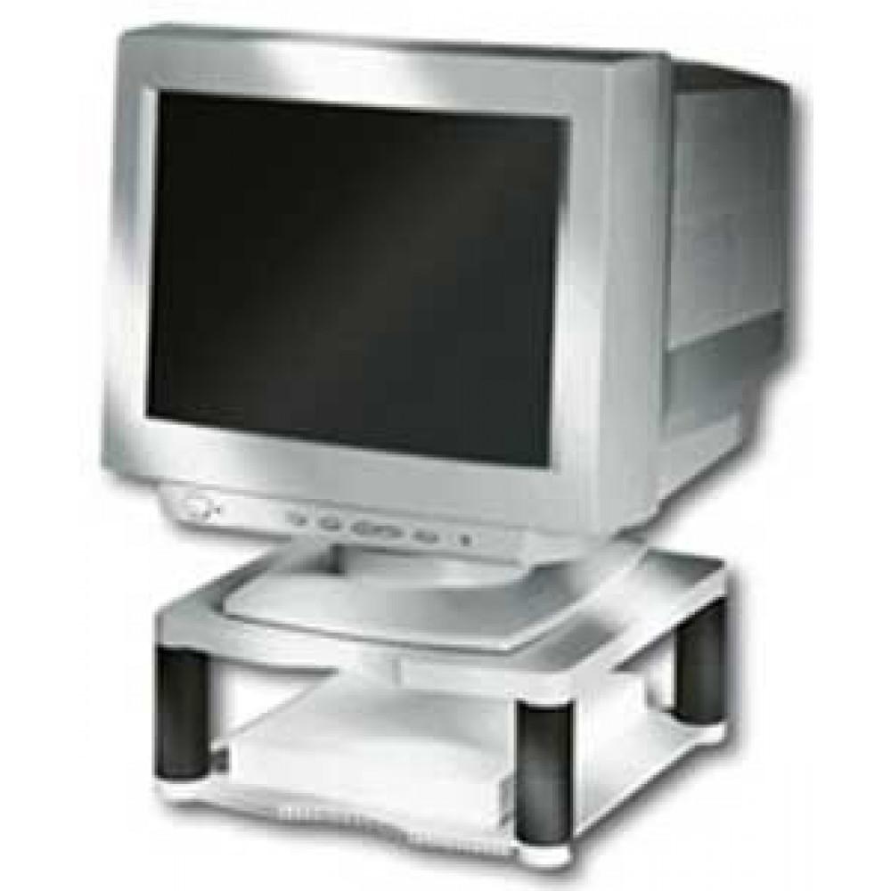 Stojan pod monitor Premium