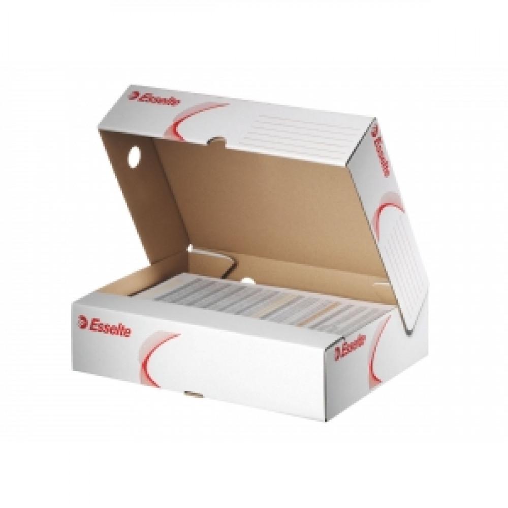 Škatuľa archívna horizontálna