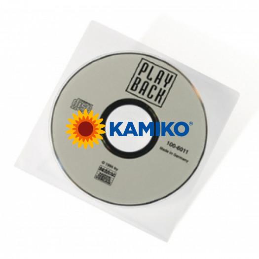 Vrecko na CD/DVD COVER LIGHT