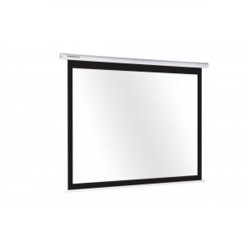 Nástenné plátno ECONOMY 1:1 180x180 cm