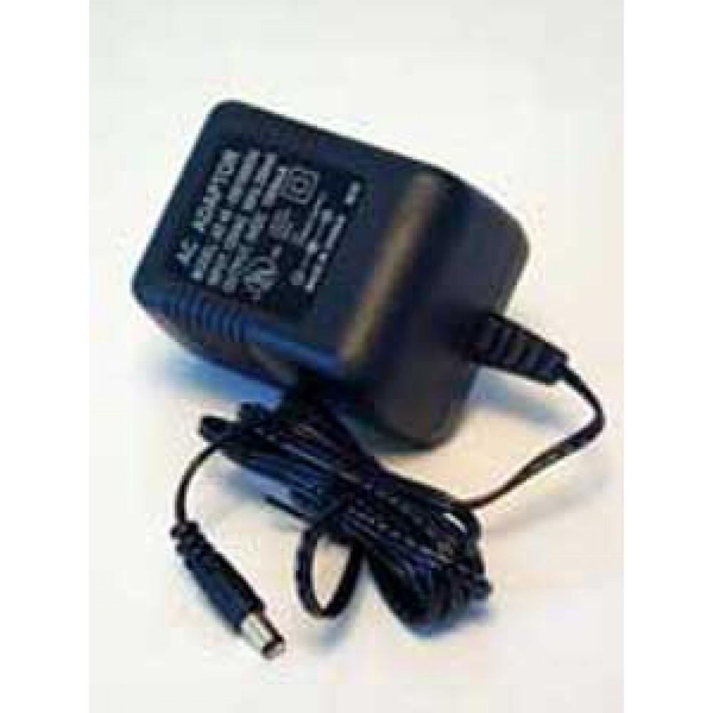 Adaptér AD-4150 ku Casio HR-8