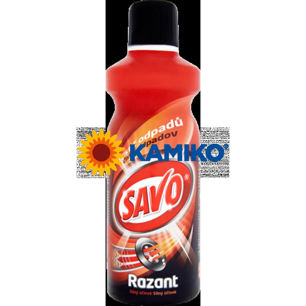 Savo Razant 1000 ml