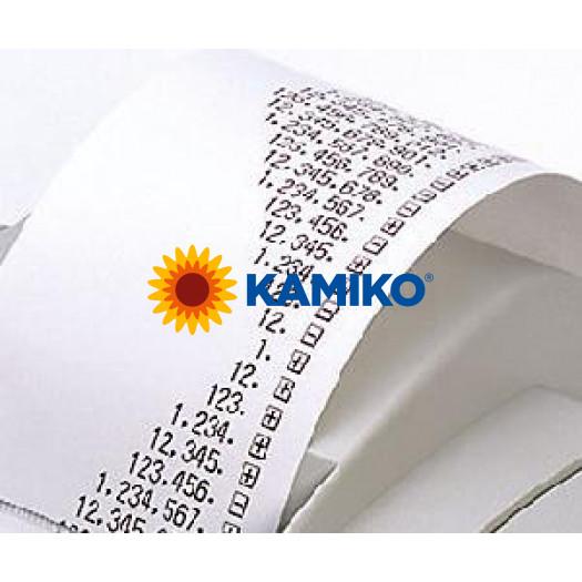 Termo páska 57/50/12 mm (29m)