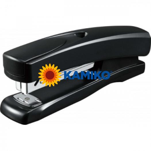 Zošívačka Q-Connect KF01231 čierna na 25 listov