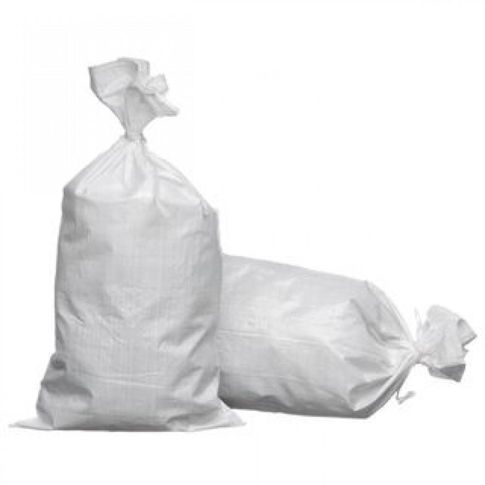 Tkané vrece 40x60cm 10kg