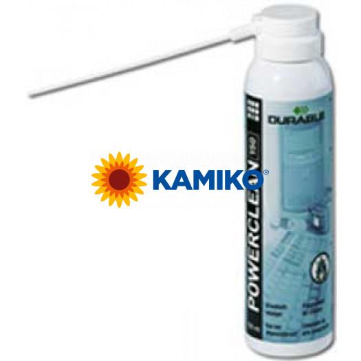 Vzduchový čistič nehorľavý 400 ml
