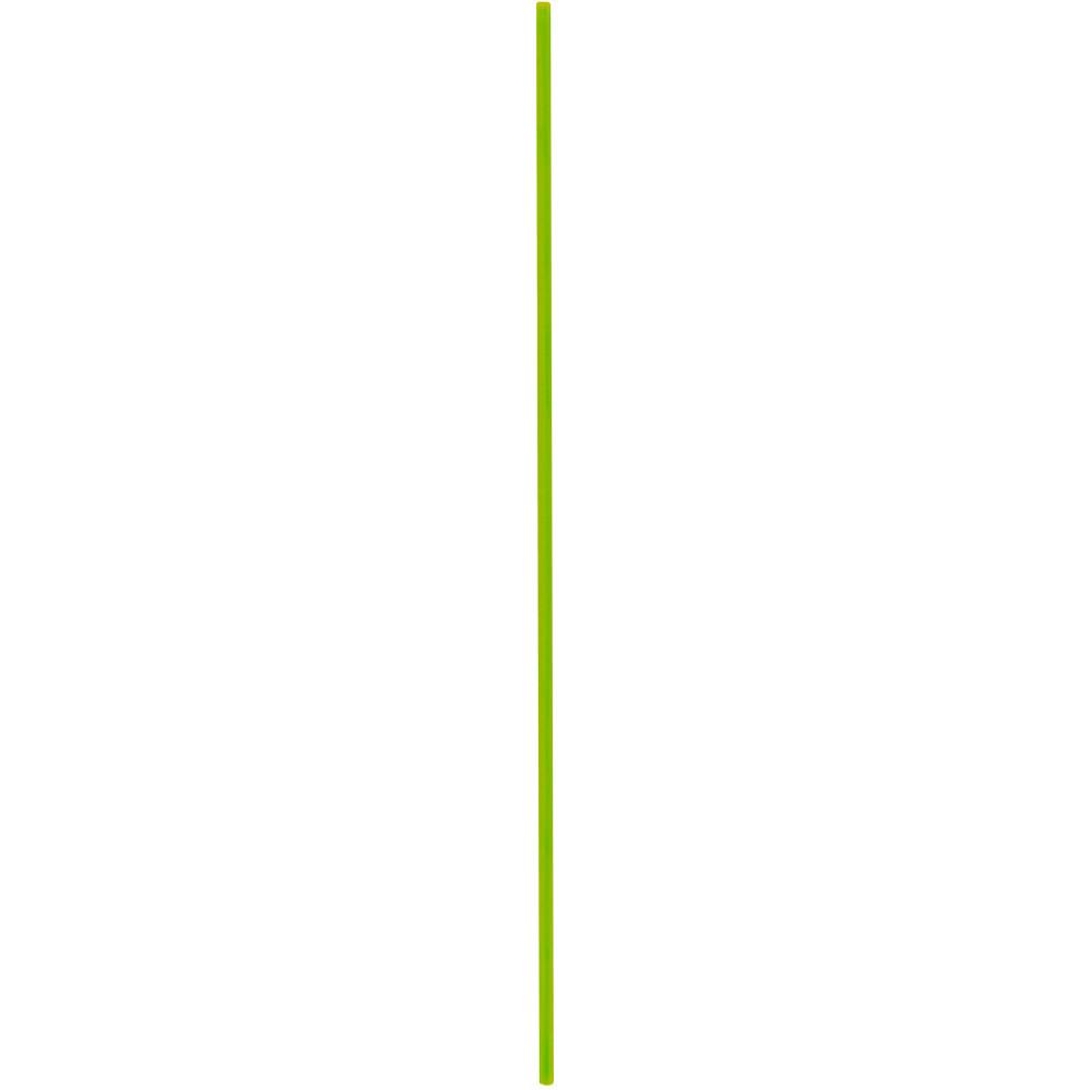 Slamky XXL, 100 cm, pr. 6,5 mm, mix farieb