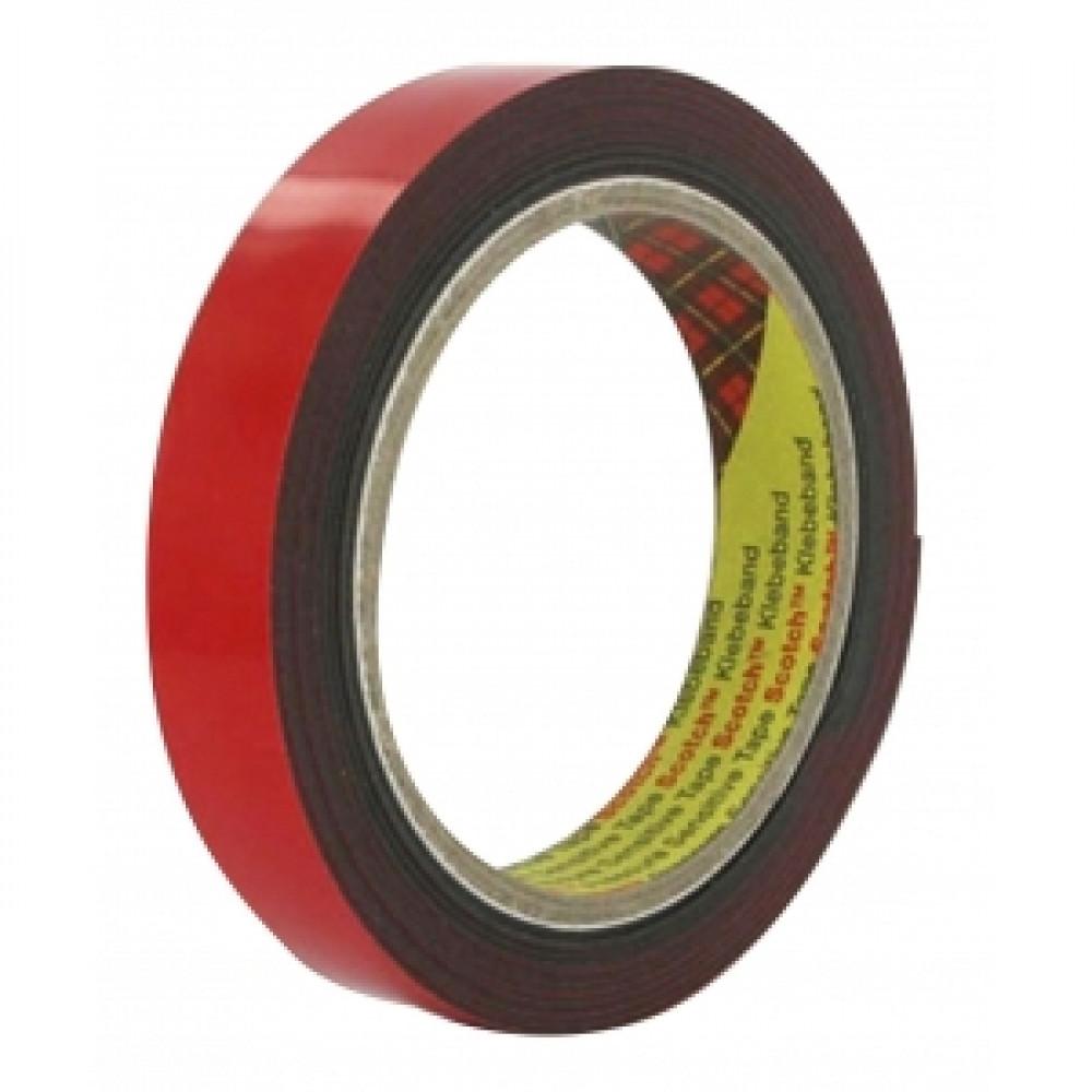 Obojstranná VHB páska 19mmx3m