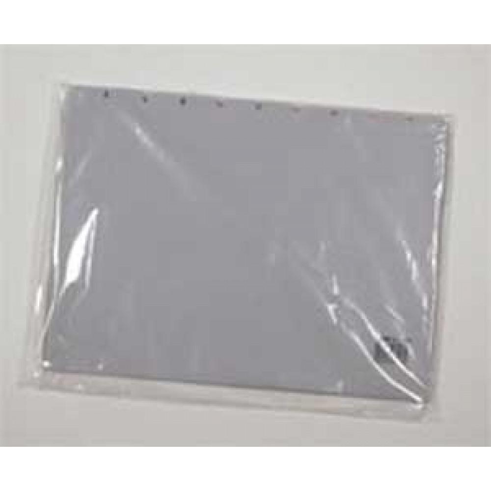 Plastové indexové kartičky 984