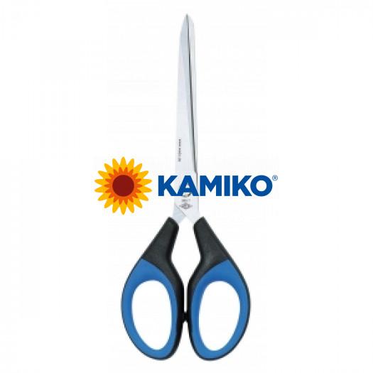 Nožnice Soft-cut 18 cm (WE097970)
