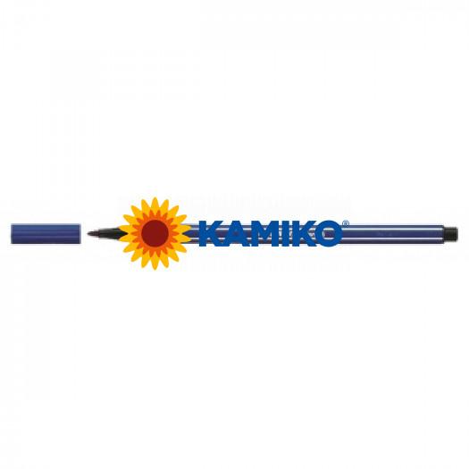 Popisovač STABILO Pen 68 modrý