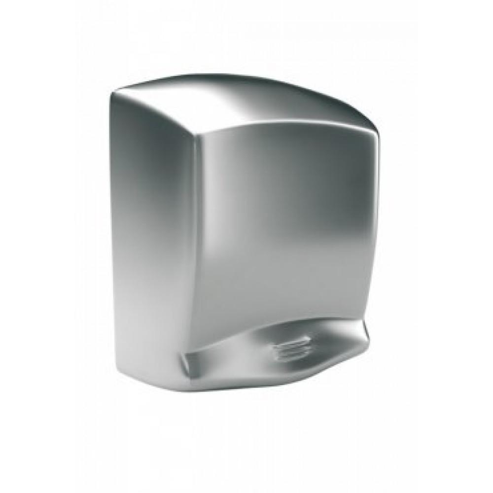 Elektrický sušič rúk OPTIMA 1640 W matný
