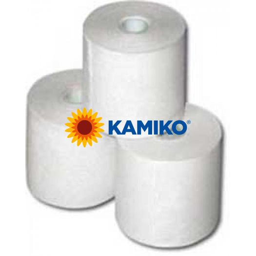 Termo páska 28/50/12 mm (29m)